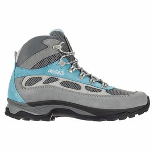 Asolo Cylios Hiking Boot - Women's