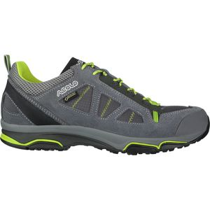Asolo Megaton GV Hiking Shoe - Men's