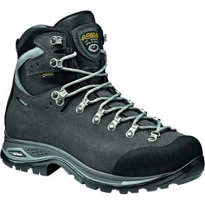 Asolo Greenwood GV Boot - Men's