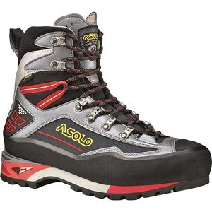 Asolo Parete Nord GV Mountaineering Boot - Men's