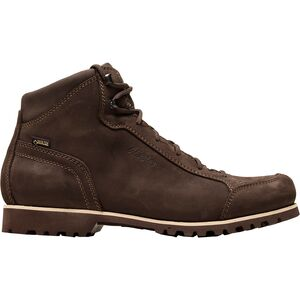 Asolo Adventure GV Boot - Men's