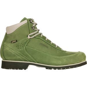 Asolo Myria GV Boot - Women's