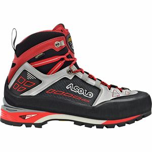 Asolo Freney GV Mid Hiking Boot - Men's