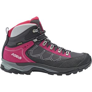 Asolo Falcon GV Hiking Boot - Women's