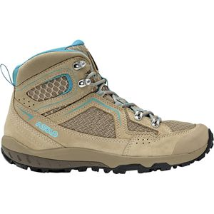 Asolo Angle Hiking Boot - Women's