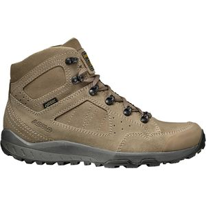 Asolo Landscape GV LTH Hiking Boot - Women's