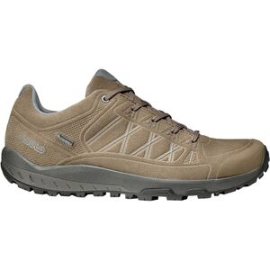 Asolo Grid GV LTH Hiking Shoe - Women's