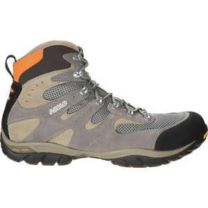 Asolo Piuma Hiking Boot - Men's