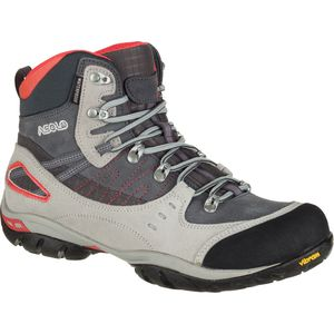 Asolo Yuma Waterproof Hiking Boot - Women's