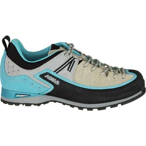 Asolo Salyan Approach Shoe - Women's