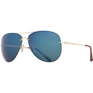 Altro Adala Polarized Sunglasses