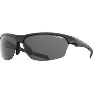 Altro Intense Polarized Sunglasses