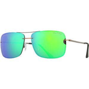 Altro Ruze Polarized Sunglasses