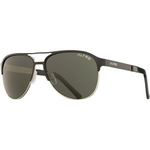 Altro Tybee Polarized Sunglasses