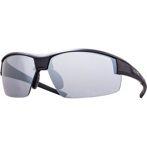 Altro Thread Sunglasses