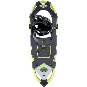 Atlas Serrate Snowshoe - Men's