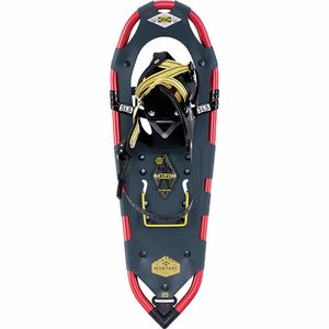 Atlas Montane Snowshoe - Men's