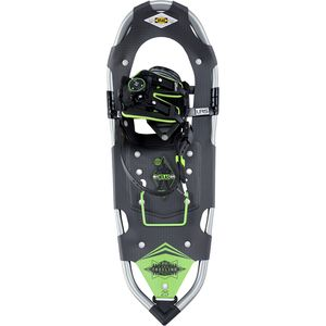 Atlas Treeline Snowshoe - Men's