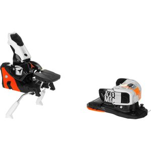 Atomic Warden 13 MNC Ski Binding