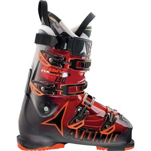 Atomic Hawx 130 Ski Boot