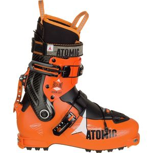Atomic Backland Carbon Light Alpine Touring Boot