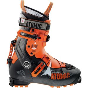 Atomic Backland Carbon Alpine Touring Boot