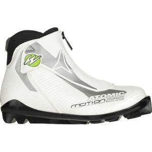 Atomic Motion 25 Touring Boot - Women's