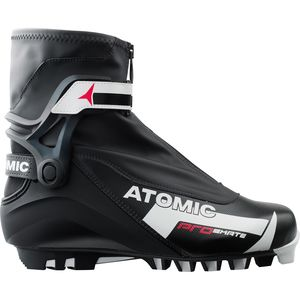 Atomic Sport Pro Skate Ski Boot - Men's