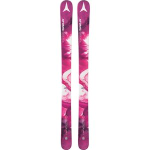 Atomic Backland Girl II Ski - Girls'