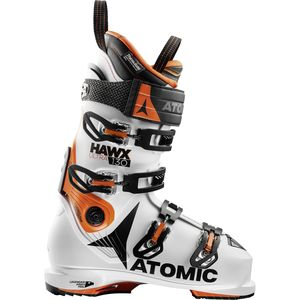 Atomic Hawx Ultra 130 Ski Boot - Men's