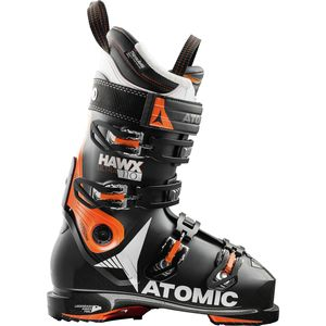 Atomic Hawx Ultra 110 Ski Boot - Men's