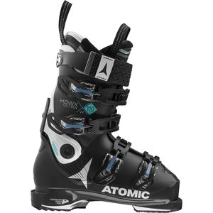 Atomic Hawx Ultra 110 Ski Boot - Women's