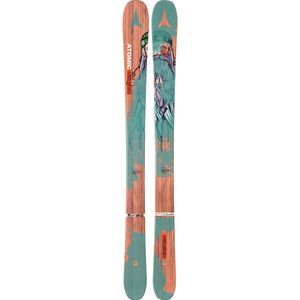 Atomic Backland Bent Chetler Mini Ski - Kids'