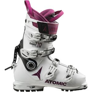 Atomic Hawx Ultra Xtd 110 Alpine Touring Boot - Women's
