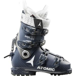 Atomic Hawx Ultra Xtd 90 Alpine Touring Boot - Women's