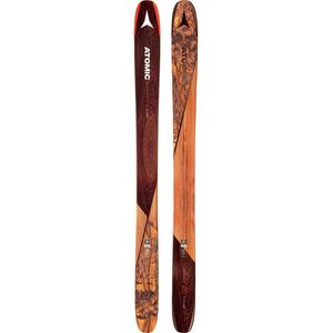 Atomic Backland Bent Chetler Ski