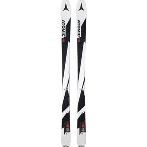 Atomic Backland UL 85 Alpine Touring Ski