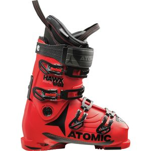 Atomic Hawx Prime 120 Ski Boot - Men's