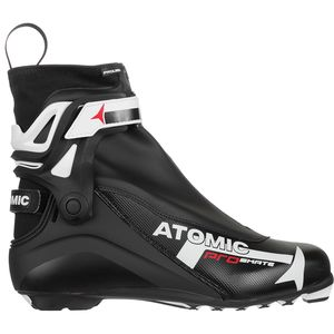 Atomic Prolink Pro Skate Boot - Men's