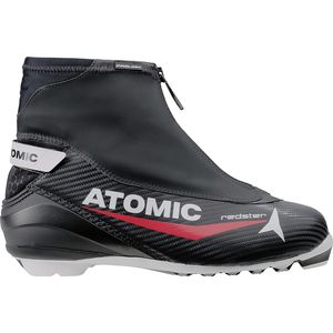 Atomic Prolink Redster Classic Boot
