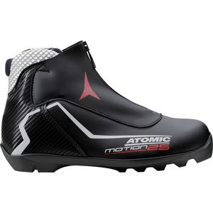 Atomic Prolink Motion 25 Boot - Men's