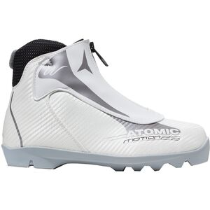 Atomic Prolink Motion 25 Touring Boot - Women's