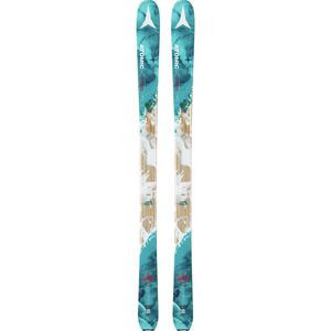 Atomic Backland 78 Ski & Skin - Women's