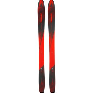 Atomic Backland 107 Alpine Touring Ski