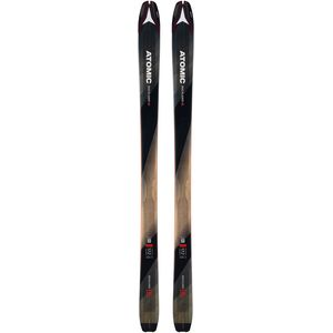 Atomic Backland 85 Alpine Touring Ski