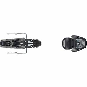 Atomic Warden MNC 11 Ski Binding