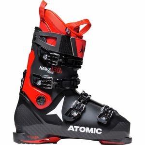 Hawx Prime 130 S Ski Boot