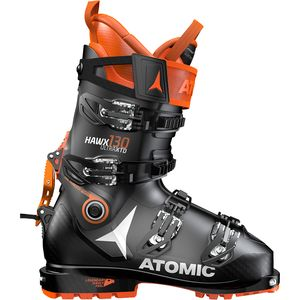Atomic Hawx Ultra Xtd 130 Alpine Touring Boot