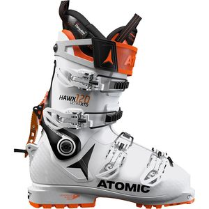 Atomic Hawx Ultra Xtd 120 Alpine Touring Boot - Men's
