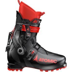Atomic Backland Ultimate Ski Boot